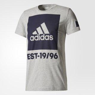 Imagem - Camiseta mc Adidas Cd9146 cód: 111CD914610000843