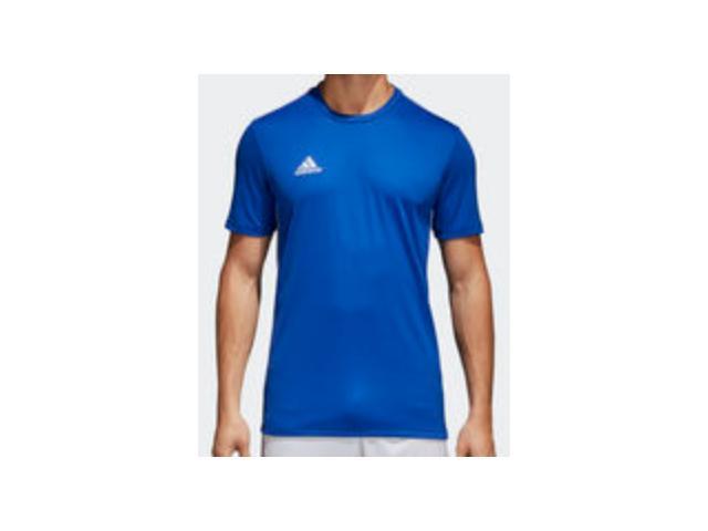 Imagem - Camiseta mc Adidas Cv3451
