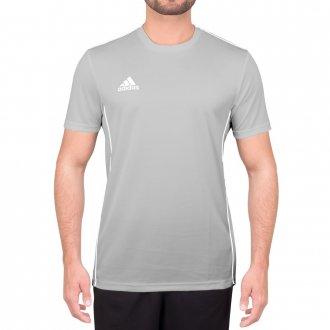Imagem - Camiseta mc Adidas Cv3462