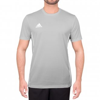Imagem - Camiseta mc Adidas Cv3462 cód: 111CV34627