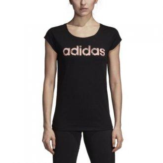 Imagem - Camiseta mc Adidas Cz2273 cód: 111CZ22737