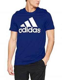 Imagem - Camiseta mc Adidas Cz7510