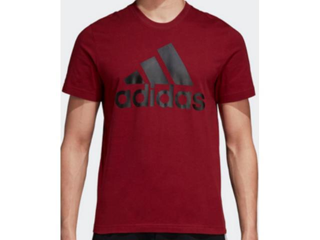 Imagem - Camiseta mc Adidas Cz7512