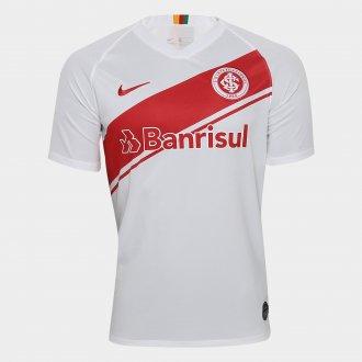 Imagem - Camiseta mc Nike Aj5562-100 cód: 10000090AJ5562-10020000116