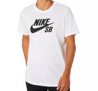 Imagem - Camiseta mc Nike Ar4209-100 cód: 10000090AR4209-10010000036