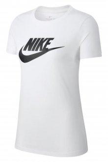 Imagem - Camiseta mc Nike Bv6169-100 mc Nsw
