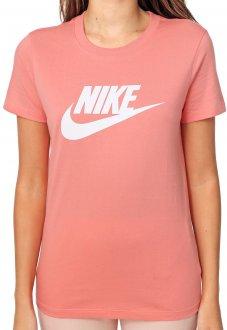 Imagem - Camiseta mc Nike Bv6169-655 cód: 10000090BV6169-65530000105