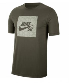 Imagem - Camiseta mc Nike Cj0444-222 cód: 10000090CJ0444-22210001169
