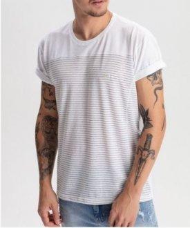 Imagem - Camiseta mc Triton 351403501 cód: 1000000335140350110003372