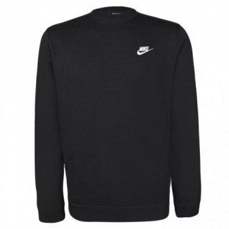 Imagem - Camiseta ml Nike 804340-010