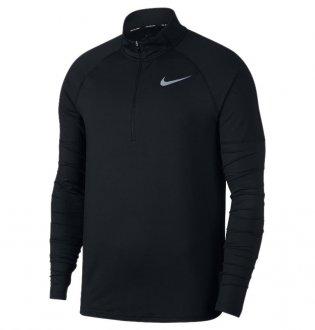 Imagem - Camiseta ml Nike Ah8973-010