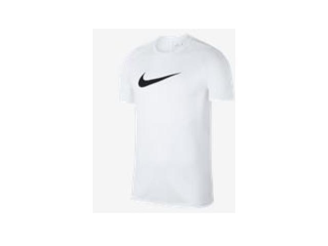 Imagem - Camiseta Nike Aj4227 cód: 10000090AJ422710001317