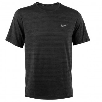 Imagem - Camiseta mc Cu5992-010 Nike