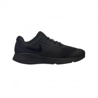 Imagem - Tenis Nike 907254-005 cód: 10000090907254-0051