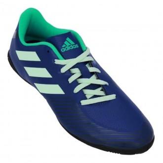 Imagem - Tenis Futsal  Adidas H68550