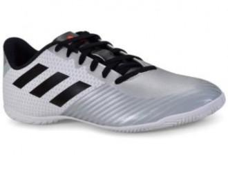 Imagem - Tênis Futsal Adidas H68549