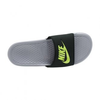 Imagem - Chinelo Nike 343880-027 Benassi Jdi