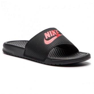 Imagem - Chinelo Nike 343880-060 cód: 10000090343880-06010000384