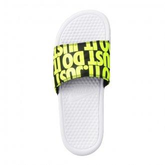 Imagem - Chinelo Nike 631261-103