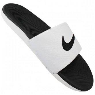 Imagem - Chinelo Nike 832646-100
