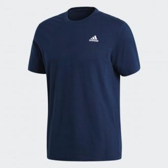 Imagem - Camiseta mc Adidas S98743 cód: 111S9874310000491
