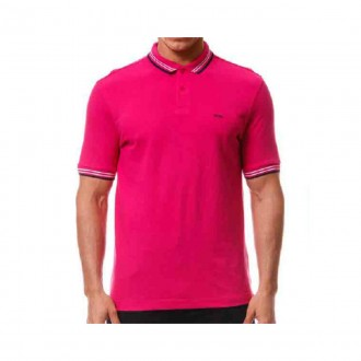 Imagem - Camisa mc Polo Triton 251401545 cód: 1000000325140154510003317