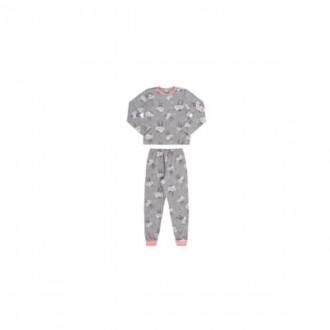 Imagem - Pijama ml 19017 Alakazoo