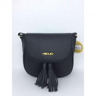 Imagem - Bolsa B.1021 Recuo Fashion Bag