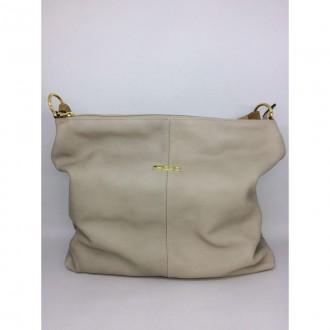 Imagem - Bolsa B.936 Recuo Fashion Bag
