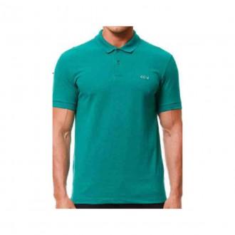 Imagem - Camisa mc Polo Coca Cola 253201216
