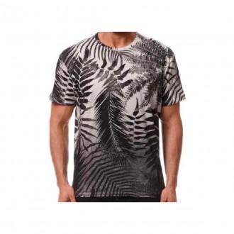 Imagem - Camiseta mc Triton 351403541 cód: 1000000335140354110000463