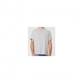 Imagem - Camiseta mc Lisa 0227m2h07s Hering