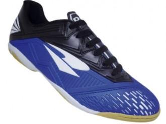 Imagem - Tenis Futsal Dray 367 cód: 2000011236710000494