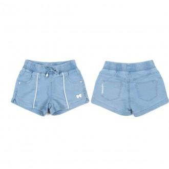 Imagem - Short Jeans 5603 Sun Place