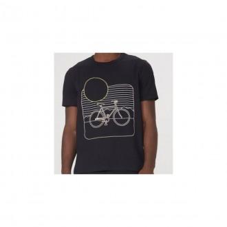 Imagem - Camiseta mc 4f874nen Hering