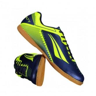 Imagem - Tênis Futsal Penalty 126149