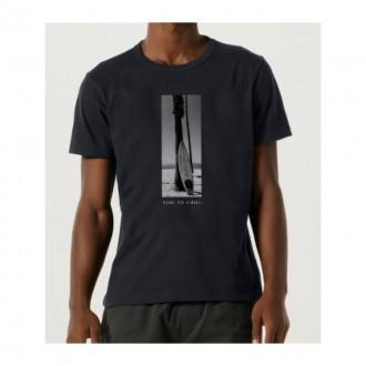 Imagem - Camiseta mc 4f871aen Hering