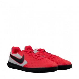 Imagem - Chuteira Nike Tiempo Legend 8 At5882-606 cód: 10000090AT5882-606500000111