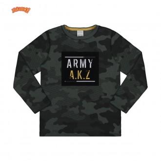 Imagem - Camiseta ml 61597 Alakazoo