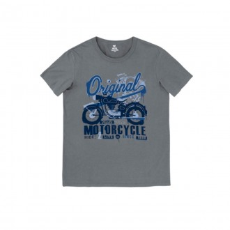 Imagem - Camiseta mc Hering 4eybnhren cód: 134EYBNHREN10001131