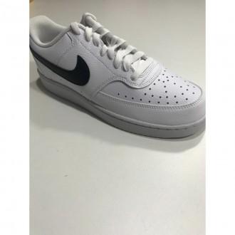 Imagem - Tênis Dh2987-101 Nike