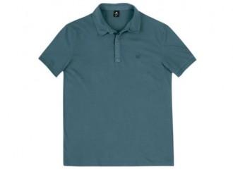 Imagem - Camisa mc Polo Hering 3m2ma1fen cód: 133M2MA1FEN10000155