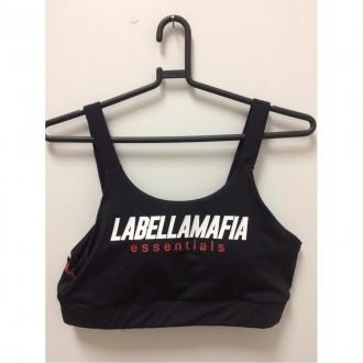 Imagem - Top 21945 Labellamafia
