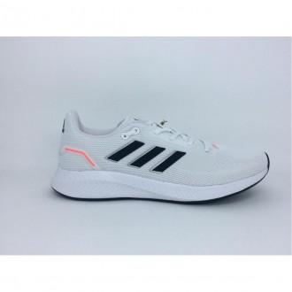Imagem - Tênis G58098 Runfalcon Adidas