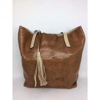 Imagem - Bolsa B.1005 Recuo Fashion Bag
