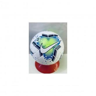 Imagem - Bola Nike Sc3940-100