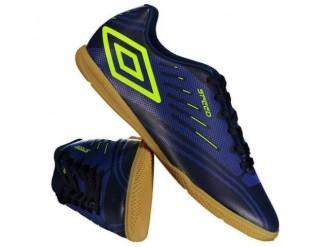 Imagem - Tenis Futsal Umbro Of72112