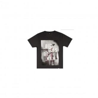 Imagem - Camiseta mc Bio Gas P19a63037 cód: 10000063P19A630371