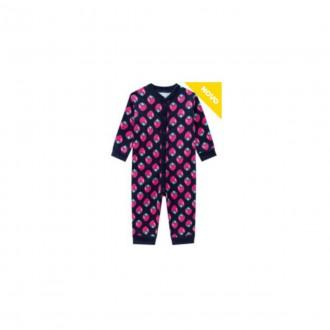 Imagem - Pijama ml 207523 Kyly
