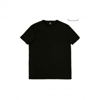 Imagem - Camiseta mc Lisa Hering 0201n1007s cód: 130201N1007S1